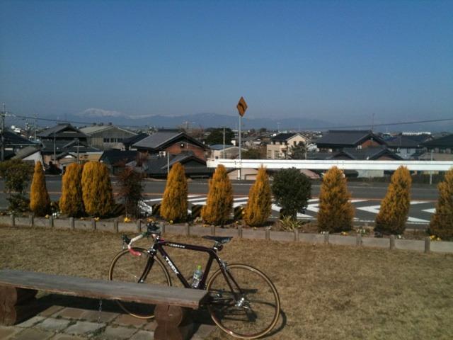 935店長のブログ-IMG_0864.jpg