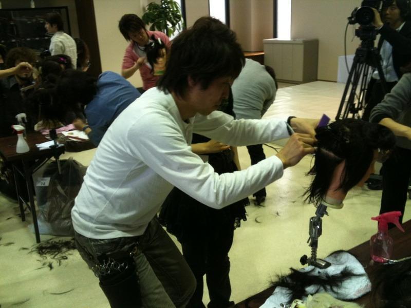 935店長のブログ-IMG_0904.jpg