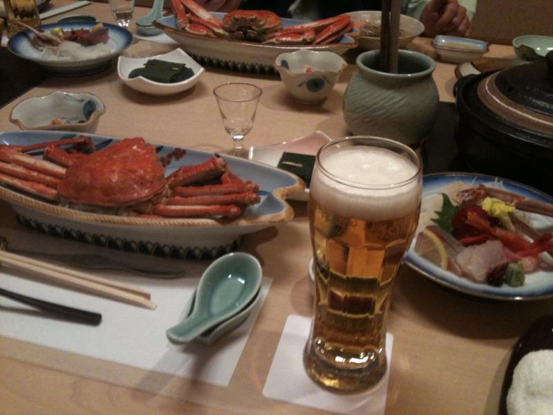 935店長のブログ-IMG_6849.jpg
