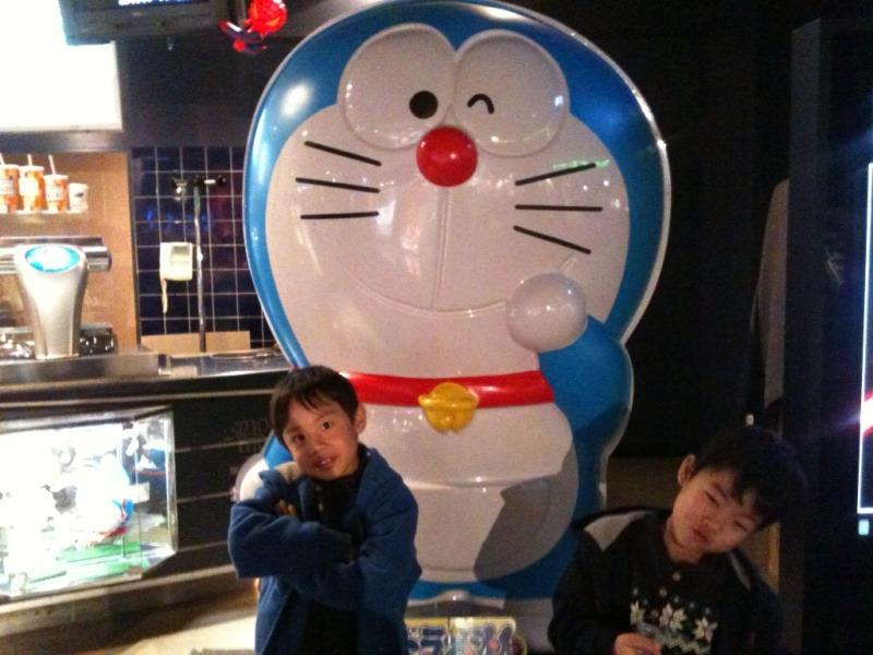 935店長のブログ-IMG_7794.jpg