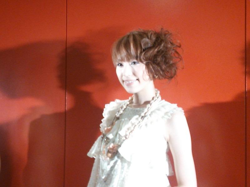 935店長のブログ-NCM_0078.JPG