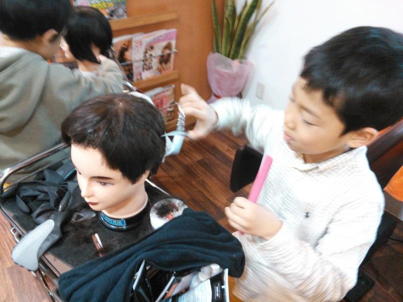 935店長のブログ-NCM_0054.JPG