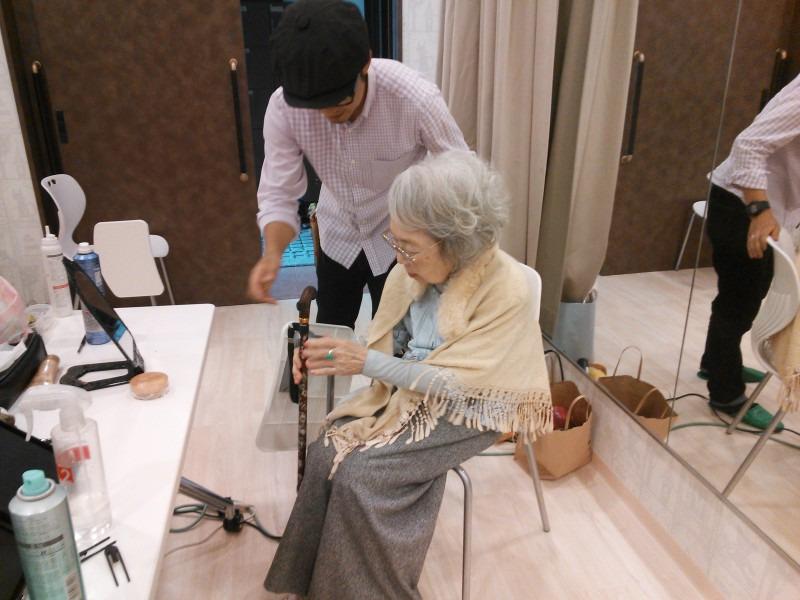935店長のブログ-NCM_0421.JPG