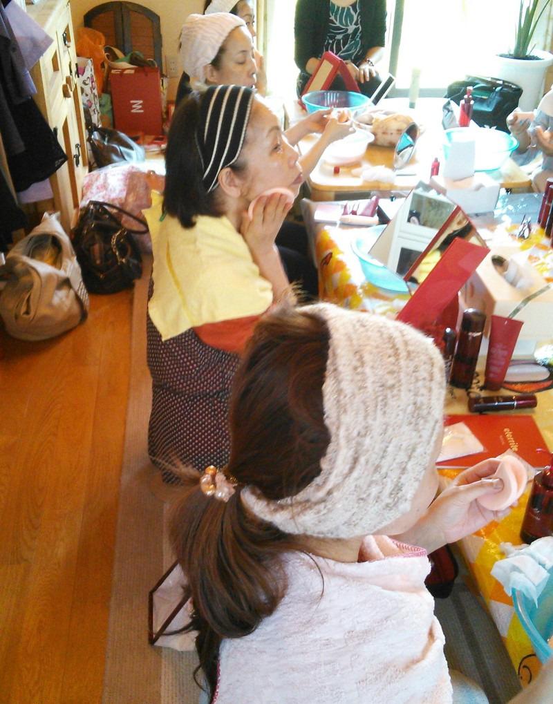 935店長のブログ-NCM_0131-1.jpg