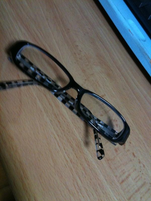 935店長のブログ-IMG_0594.jpg