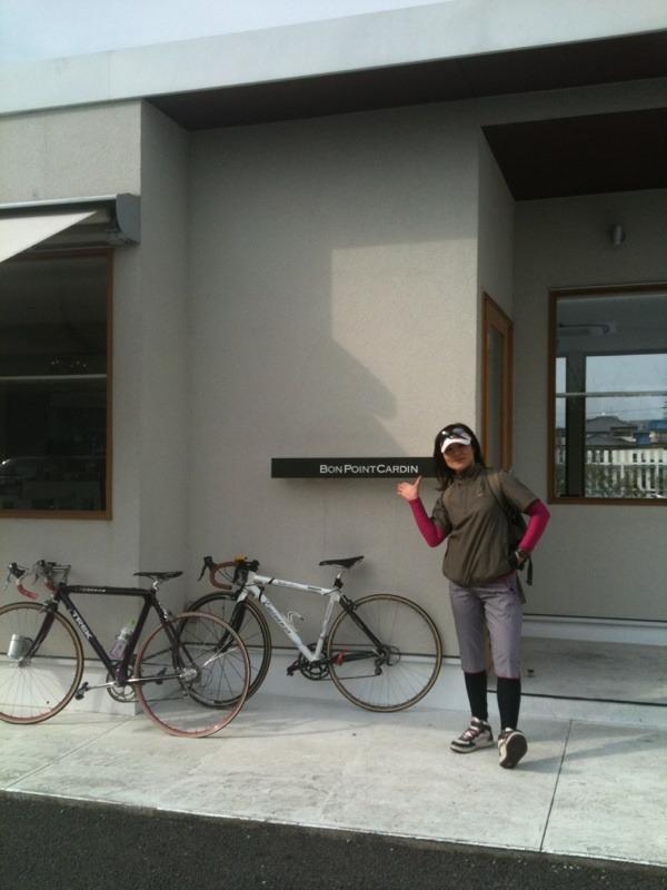 935店長のブログ-IMG_0931.jpg