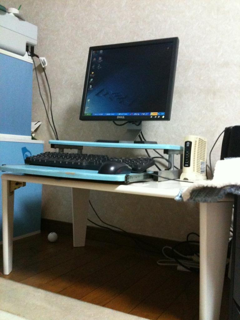 935店長のブログ-IMG_0654.jpg