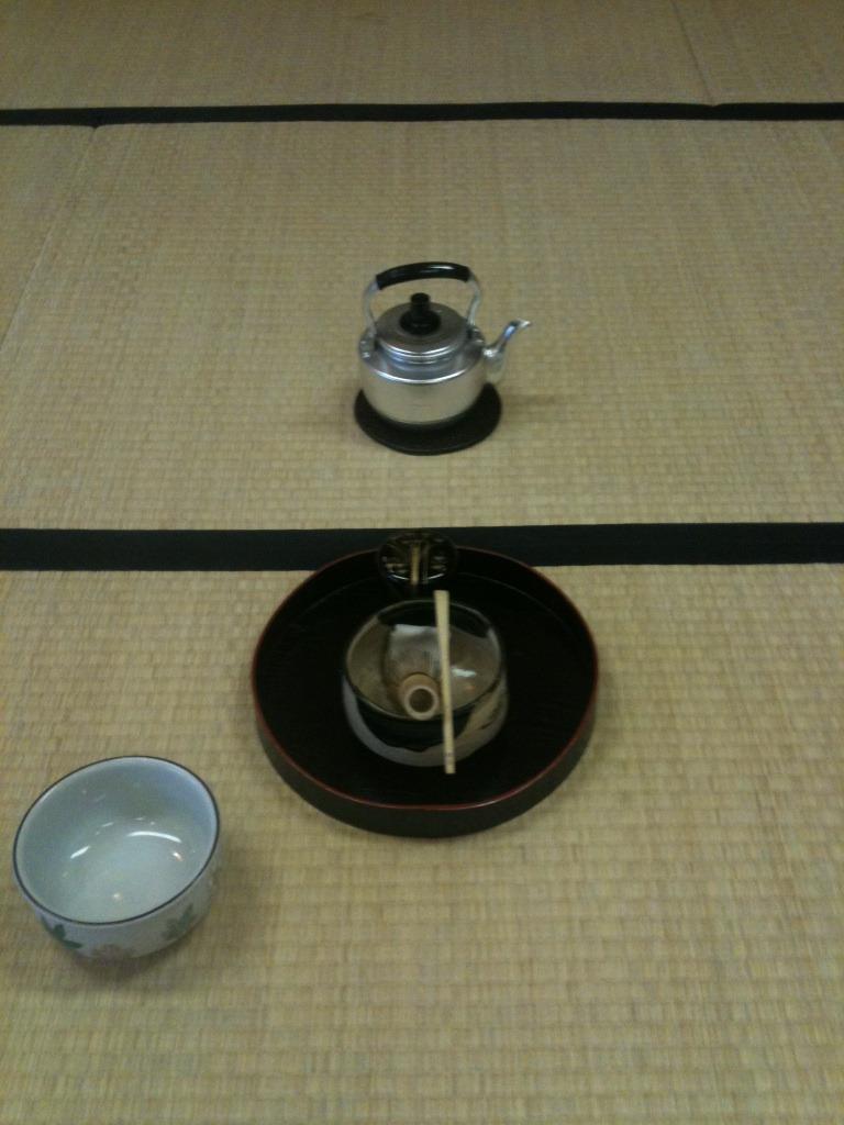 935店長のブログ-IMG_1081.jpg