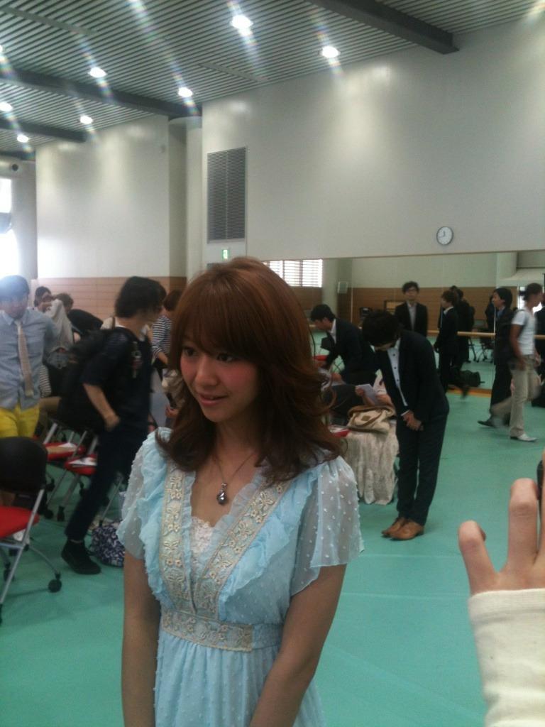935店長のブログ-IMG_2986.jpg