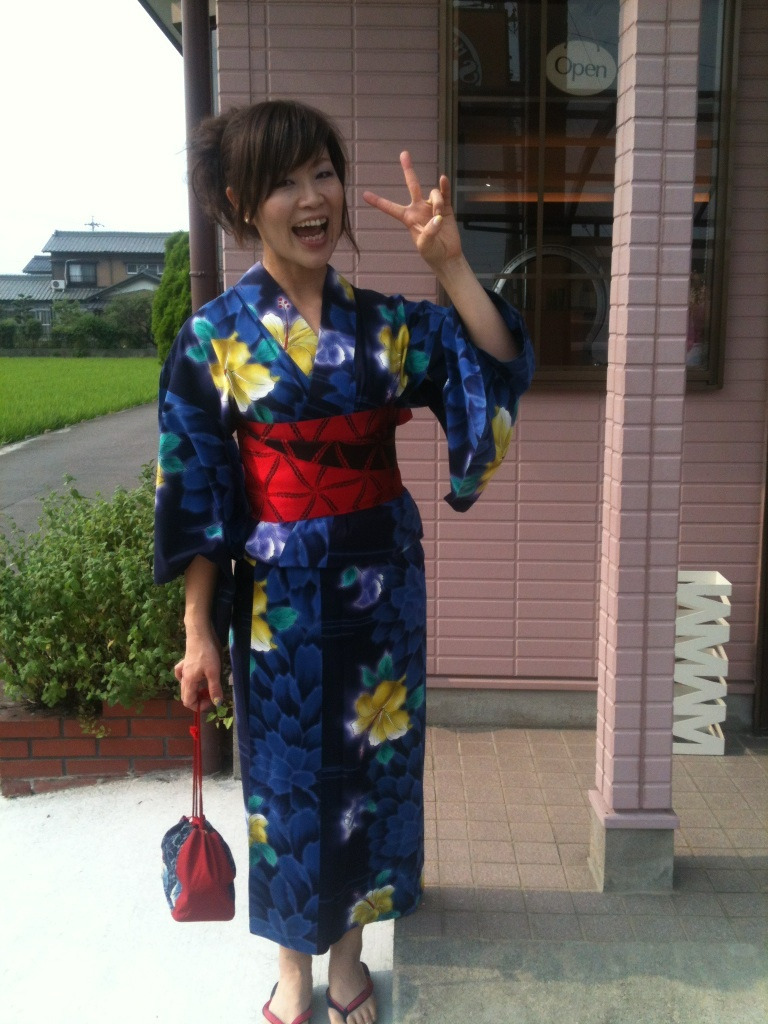 935店長のブログ-IMG_6870.jpg