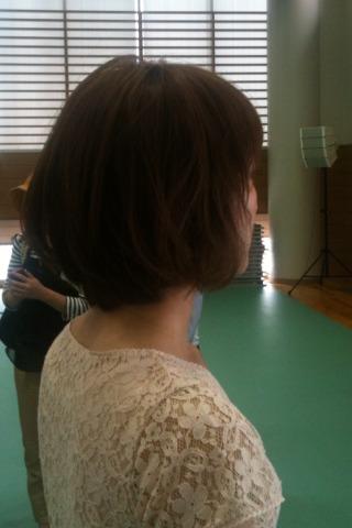 935店長のブログ-IMG_1453.png